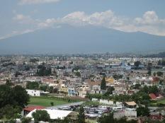 Puebla 017